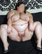 sex? SEX XXXXL !! - Obrazek 1