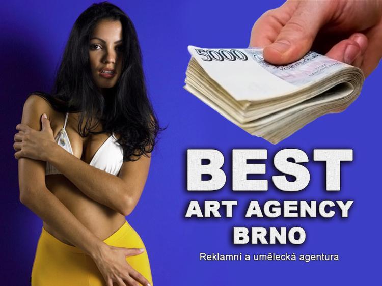 public agent cz seznamka ona hleda jeho