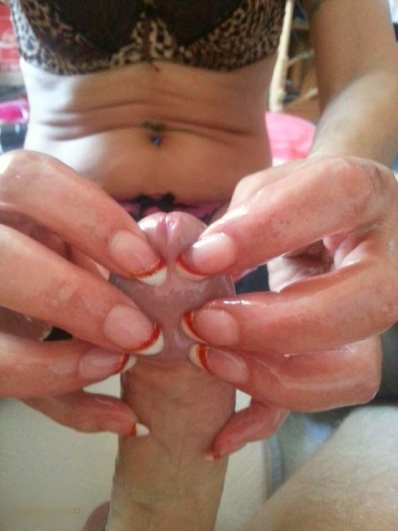 masaz penisu praha spoutana