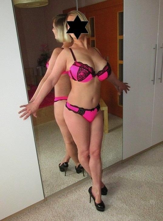 sexy zrzky privat plzen