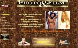 Práce v erotickém modelingu - Obrazek 1