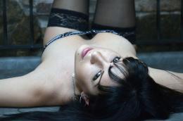 Sandra - Obrazek 1