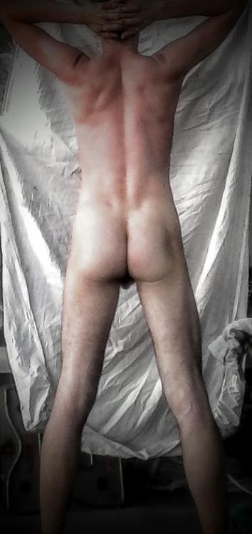 dominantní swingers orgasmus