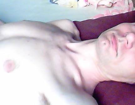 eroticke masaze pardubice první orgasmus