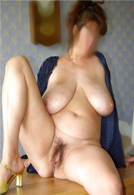 entertaining answer redhead with natural tits rosses silver loves threesomes have hit