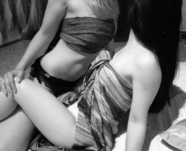 swingers praha sex v olomouci