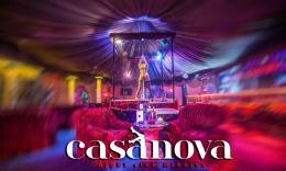 Casanova Mikulov - Obrazek 1