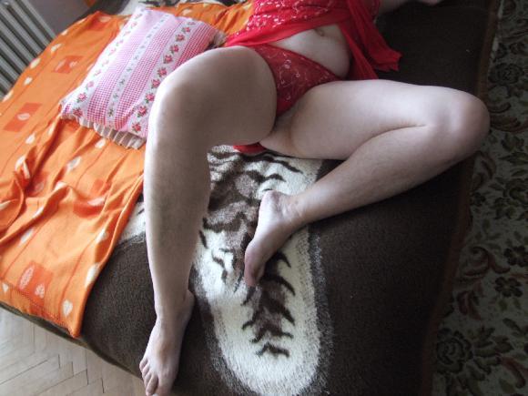 amatéři sex vysočina