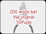 - Seznamka4u